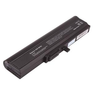 SONY Vaio VGP-BPS5 6Cell Battery